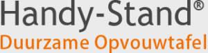 handystand-logo